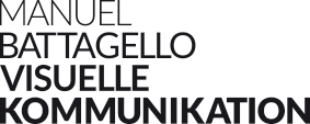 battagello Logo