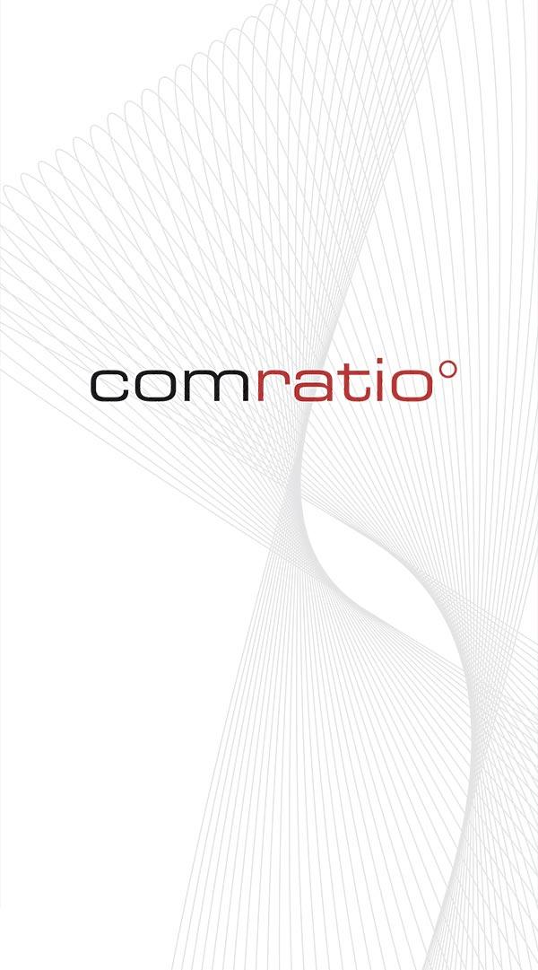 Logodesign Comratio GmbH