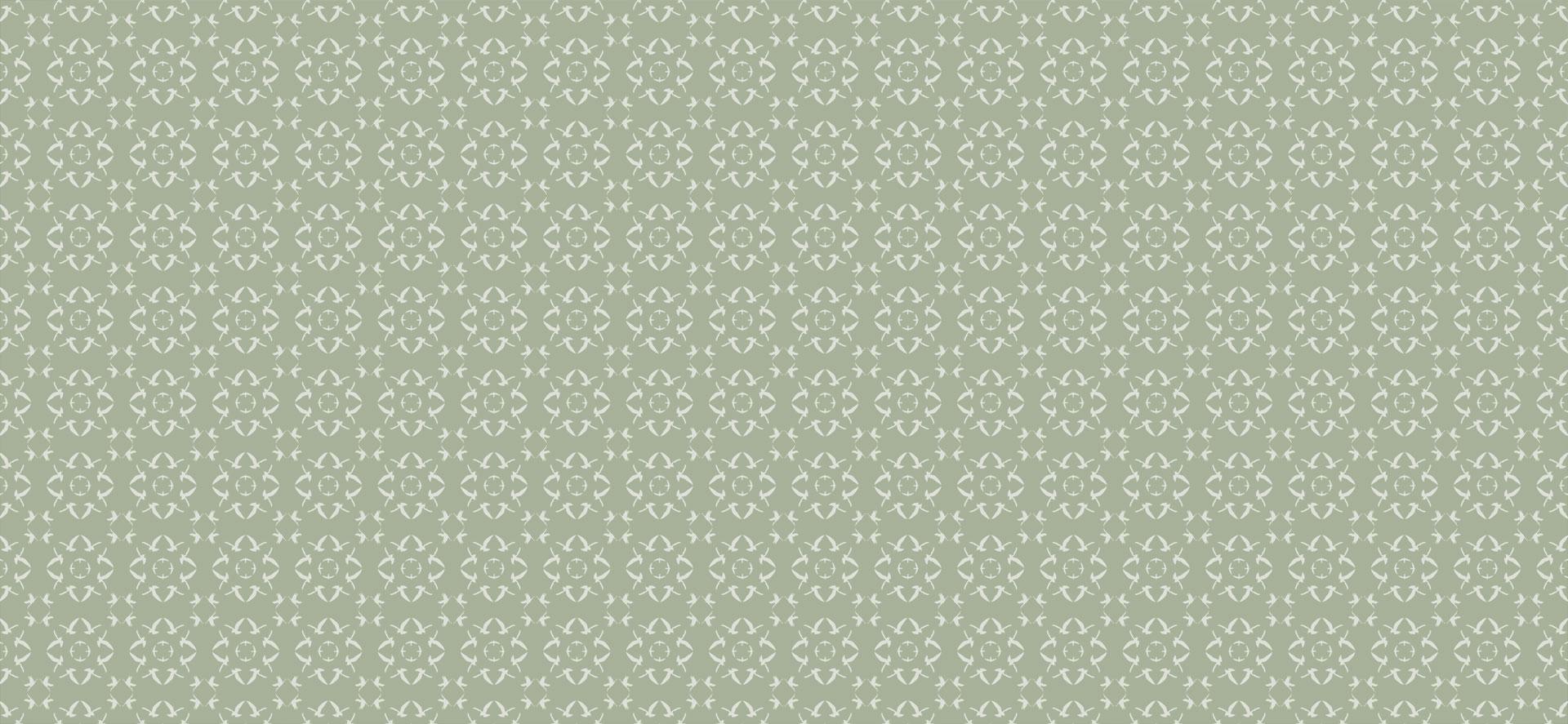 Grafikdesign Vogelschutzglas Vogelwarte